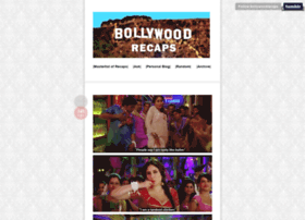 bollywoodrecaps.tumblr.com