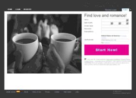 bollywoodsingles.asia-dating.com