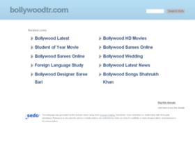 bollywoodtr.com
