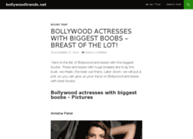 bollywoodtrends.net