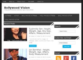 bollywoodvision.com