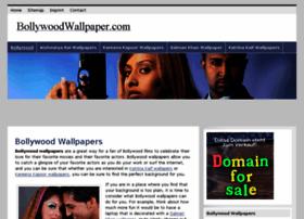 bollywoodwallpaper.com