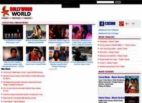 bollywoodworld.com