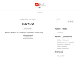 bolmarathi.com