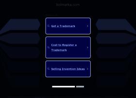 bolmarka.com
