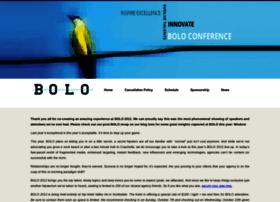 bolo2012.com