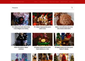 boloaniversario.com