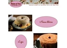 boloatoa.com.br