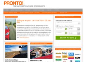 bologna-airport-car-hire.co.uk