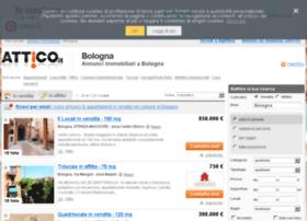 bologna.attico.it