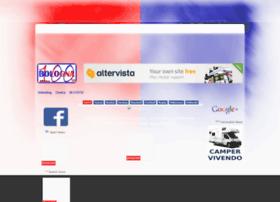 bologna100.altervista.org