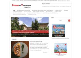 bolognadavivere.com