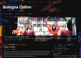 bolognaonline.org