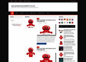 bolohogo.blogspot.com