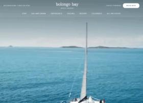 bolongobay.com