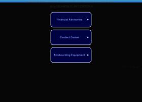 boloniawindsurfcenter.com