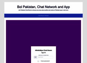 bolpakistan.com