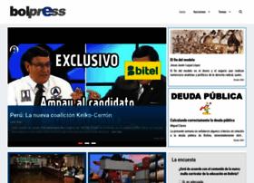 bolpress.com