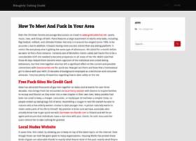 bols-chantants.com