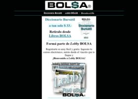 bolsa.com.ar