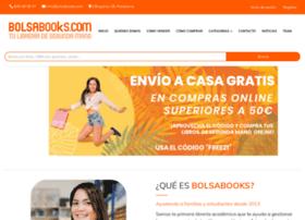 bolsabooks.com