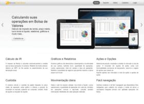 bolsacontrole.com.br