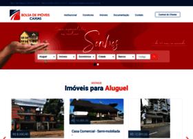 bolsadeimoveiscaxias.com.br