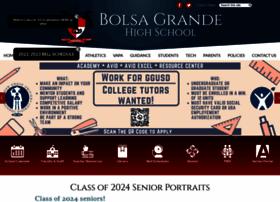 bolsagrande.org