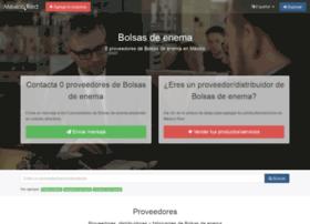 bolsas-de-enema.mexicored.com.mx