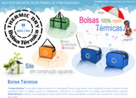 bolsas-termicas.com