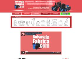 bolsasdefabrica.com
