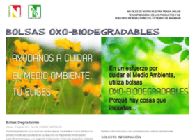 bolsasdegradables.com