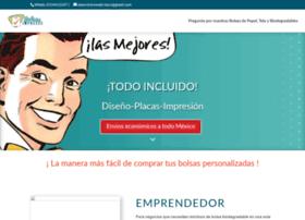 bolsasimpresas.com