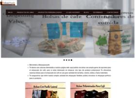 bolsasparacafe.com