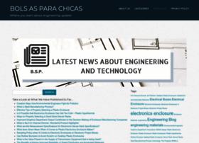 bolsasparachicas.com