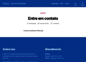 bolsauniversitaria.com.br