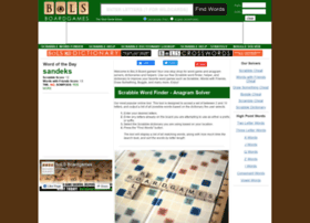 bolsboardgames.com