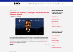 bolsonweb.com.ar