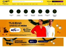 bolsos.mercadolibre.com.ar