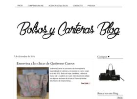 bolsosycarterasblog.blogspot.com