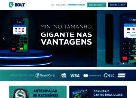 bolt.com.br