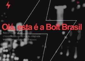 boltbrasil.com.br