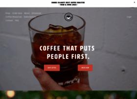 boltcoffeecompany.com