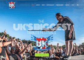 boltfest.co.uk
