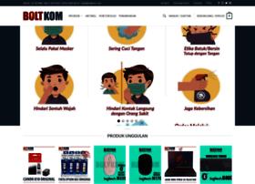 boltkom.com