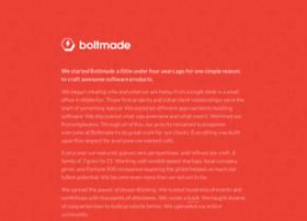 boltmade.com