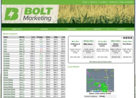 boltmarketingllc.com