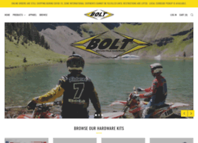 boltmotorcyclehardware.com