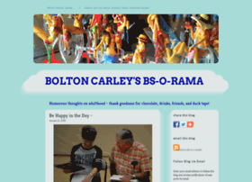 boltoncarley.wordpress.com