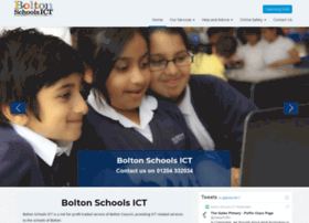boltonlea.org.uk